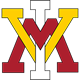 [Image: VMI_spider_four_color-2015.png?width=80&...p;mode=max]